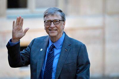 Những tỷ phú kiếm tiền giỏi nhất thập kỷ qua: Bill Gates đứng thứ 3, ai dẫn đầu? - ảnh 1