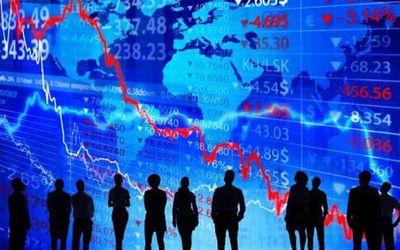 Cổ phiếu Vingroup của tỷ phú Phạm Nhật Vượng bất ngờ giảm mạnh  - ảnh 1