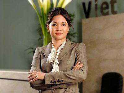 Công ty của bà Nguyễn Thanh Phượng được cho vay 387 tỷ đồng - ảnh 1