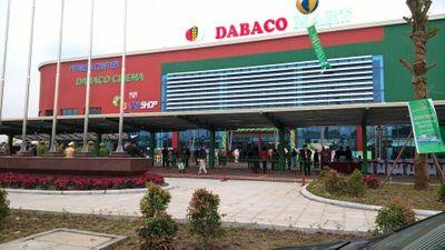 Dabaco (DBC) sẽ chính thức HOSE với giá tham chiếu 22.160 đồng/CP - ảnh 1
