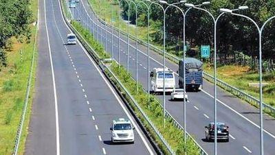 Nhiều khả năng doanh nghiệp Việt bị loại từ vòng sơ tuyển cao tốc Bắc - Nam - ảnh 1