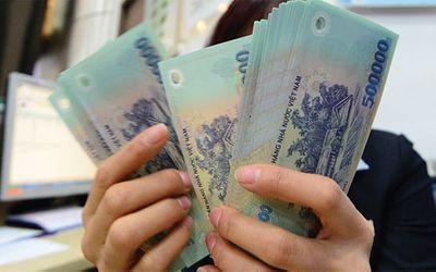 Hé lộ danh tính người hưởng lương hưu cao nhất Việt Nam lên đến 101 triệu đồng/tháng - ảnh 1
