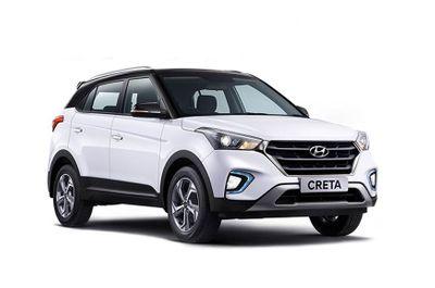 Phát sốt chiếc ô tô siêu sang của Hyundai giá chỉ 430 triệu đồng - ảnh 1