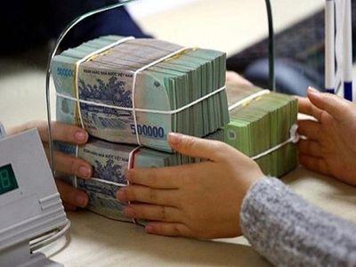 Xi măng và xây dựng Quảng Ninh bị cưỡng chế hơn 14 tỷ đồng do sai phạm thuế - ảnh 1