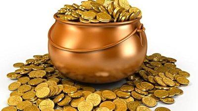 Giá vàng hôm nay 4/1/2020: Cuối tuần vàng SJC trạm ngưỡng 43 triệu đồng/lượng - ảnh 1