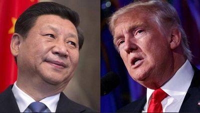 Chiến tranh thương mại Mỹ - Trung bắt đầu ảnh hưởng tới tăng trưởng của châu Á - ảnh 1