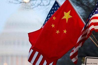 """Quan hệ Mỹ - Trung sẽ vẫn """"lạnh lẽo"""" sau bầu cử giữa kỳ Mỹ - ảnh 1"""