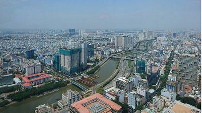 Nhà đầu tư Trung Quốc quan tâm tới Việt Nam vì giá nhà đất rẻ  - ảnh 1