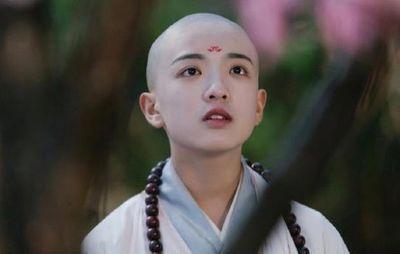 """Phiên bản """"Tây Du Ký Thiên Chân Phái"""": Tạo hình đáng yêu từ sư phụ Đường Tăng đến các yêu quái nhí - ảnh 1"""