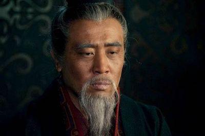 Tam Quốc: Bí ẩn câu nói trước khi chết của Phượng Sồ, ngầm ám chỉ Lưu Bị không thể phục hưng Hán Thất - ảnh 1