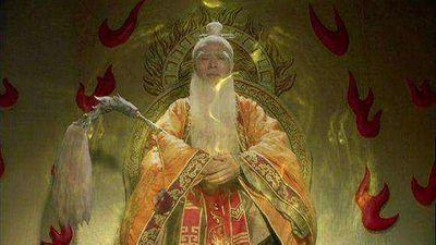 Tây Du Ký: So kè thực lực của năm vị nữ thần tiên khiến Tôn Ngộ Không phải cúi đầu e sợ - ảnh 1