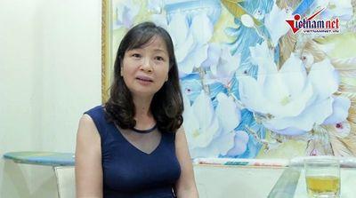 Bị chỉ trích vì chê Trường Giang trên sóng truyền hình, giảng viên ĐH Bách Khoa Hà Nội chính thức xin lỗi - ảnh 1