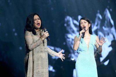 Quang Hà bất ngờ bị hack Facebook trước đêm diễn tại Hà Nội - ảnh 1