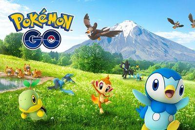 Mỹ: Cô gái trẻ bị sát hại khi chơi Pokemon Go gần công viên - ảnh 1