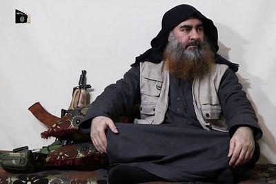 Lo ngại tư tưởng cực đoan vẫn tồn tại ở Đông Nam Á dù thủ lĩnh khủng bố IS đã chết - ảnh 1