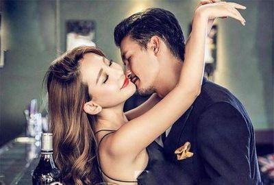Chiêu thức ngoại tình tinh vi của người vợ nổi tiếng ngoan hiền bị bại lộ trong bối cảnh không thể ngờ - ảnh 1
