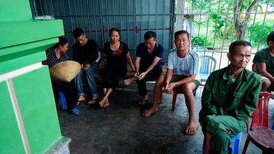 """Báo nước ngoài viết về """"làng tỷ phú"""" ở Việt Nam nhờ xuất khẩu lao động - ảnh 1"""