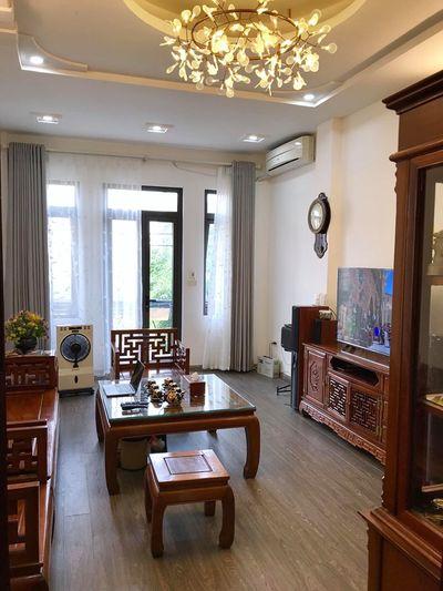 """Chiêm ngưỡng căn hộ bạc tỷ của diễn viên Anh Vũ trong bộ phim """"Về nhà đi con"""" - ảnh 1"""