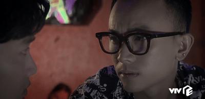 Phim Về nhà đi con tập 68: Vũ bị Nhã ép chọn vợ hay cô ả - ảnh 1
