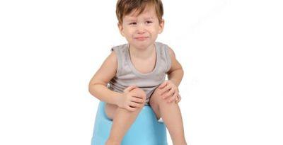 Chuyên gia chia sẻ cách chăm sóc cho trẻ bị rối loạn tiêu hóa - ảnh 1
