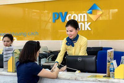 """""""Nối dài đam mê, khám phá bất tận"""" cho các chủ thẻ PVcomBank Mastercard - ảnh 1"""