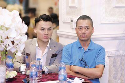 Khởi nghiệp từ cuộc dạo chơi đến xứ sở kim chi của CEO Founder Trần Phú Quý - ảnh 1