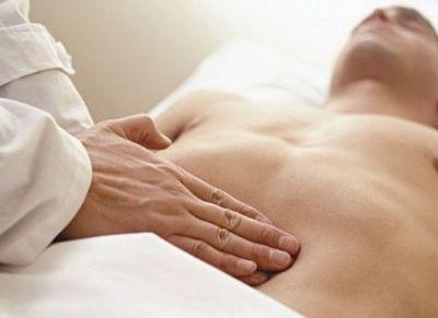 Những điều cần hiểu rõ về viêm niệu đạo ở nam giới  - ảnh 1
