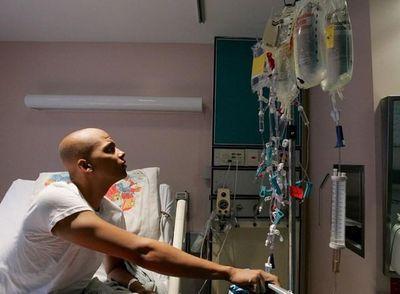 """7 """"mẹo"""" về dinh dưỡng giúp bệnh nhân gia tăng hiệu quả điều trị bằng hóa trị - ảnh 1"""