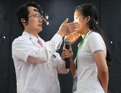 90% chị em lựa chọn nâng mũi cấu trúc khi phẫu thuật thẩm mỹ, tại sao?  - ảnh 1
