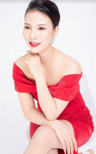 Hành trình từ nhà kinh doanh bất động sản trở thành bà chủ spa lớn tại Sài Gòn - ảnh 1