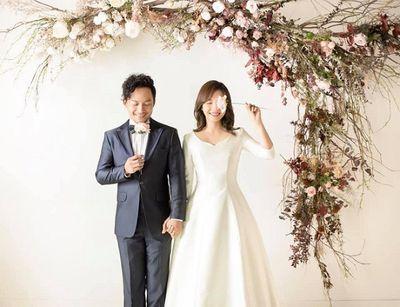 Câu nói đầy bất ngờ của Hari Won sau khi biết tin Tiến Đạt kết hôn - ảnh 1