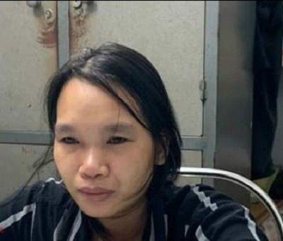 Tin tức pháp luật mới nhất ngày 27/10/2019: Bắt nữ nghi phạm sát hại chủ thầu xây dựng lúc rạng sáng - ảnh 1