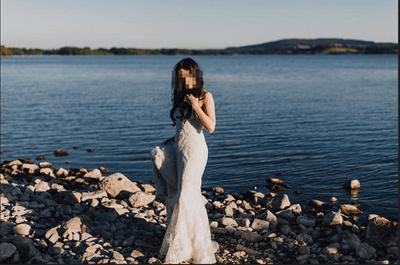 Tin tức đời sống mới nhất ngày 10/10/2019: Cô dâu chết thảm 2 ngày sau cưới vì điều ai cũng dễ mắc phải - ảnh 1