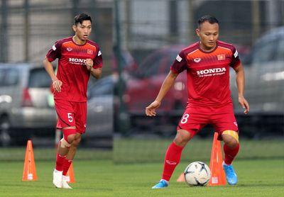HLV Malaysia chia sẻ điều bất ngờ trước trận đối đầu với Việt Nam - ảnh 1