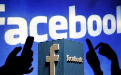 29.000 nhân viên Facebook bị lộ thông tin lương, thưởng, số tài khoản ngân hàng - ảnh 1