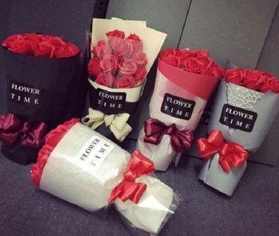 Gợi ý 7 món quà tặng Giáng sinh độc đáo cho người yêu - ảnh 1