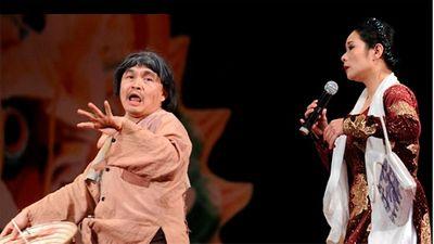 """""""Vua hài đất Bắc"""" Xuân Hinh giàu có cỡ nào sau hơn 40 năm lăn lộn trên sân khấu? - ảnh 1"""