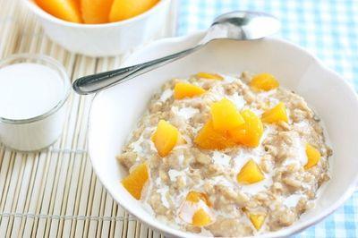"""8 """"siêu thực phẩm"""" nên ăn vào bữa sáng mùa đông để đủ năng lượng cho 1 ngày dài làm việc - ảnh 1"""