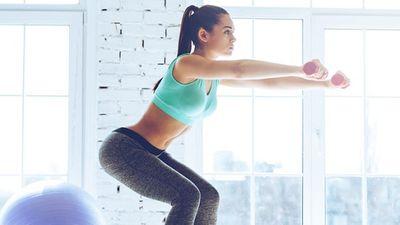 Duy trì 5 thói quen giúp tuổi thọ tăng thêm đến 10 năm - ảnh 1