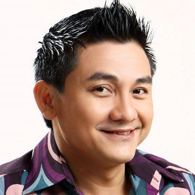 Nghệ sĩ bảng hoàng vì hung tin diễn viên hài Anh Vũ qua đời ở tuổi 47 trong lúc lưu diễn - ảnh 1
