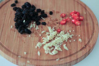 Món ngon mỗi ngày: Sườn nấu theo cách này đảm bảo vừa mềm, vừa ngọt lại cực bổ dưỡng - ảnh 1