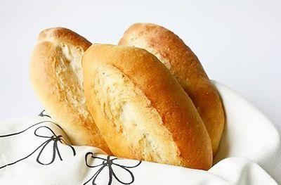 Những sai lầm khi ăn bánh mỳ hằng ngày khiến bạn sớm bị ung thư - ảnh 1