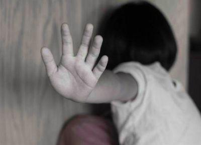 Bé gái 7 tuổi bị hàng xóm dẫn vào rừng keo để xâm hại - ảnh 1