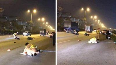 Tin tức tai nạn giao thông mới nhất ngày 4/1/2020: 3 thanh niên tử vong sau cú đâm trực diện - ảnh 1