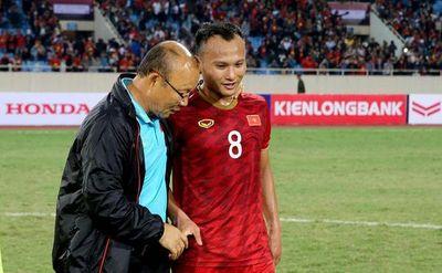 Malaysia, Việt Nam mất nhiều trụ cột trước đại chiến ở vòng loại World Cup - ảnh 1