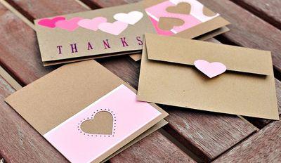9 món quà tặng valentine ý nghĩa cho bạn gái khiến nàng thích mê - ảnh 1