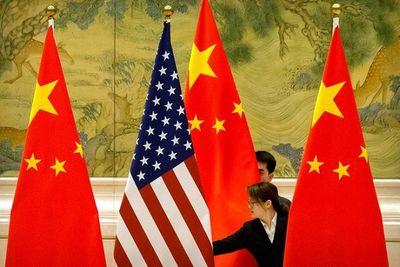 """Hàng chục công ty Trung Quốc tiếp tục bị Mỹ liệt vào """"danh sách đen"""" - ảnh 1"""