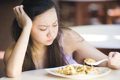 """8 kiểu ăn sáng khiến cơ thể bạn """"chết dần chết mòn"""", bỏ nhanh không """"hối hận một đời"""" - ảnh 1"""