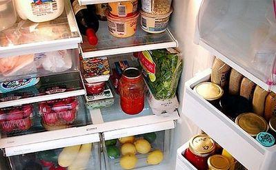 Nóng đến mấy cũng không cho những thực phẩm này vào tủ lạnh vì vừa mất chất, vừa