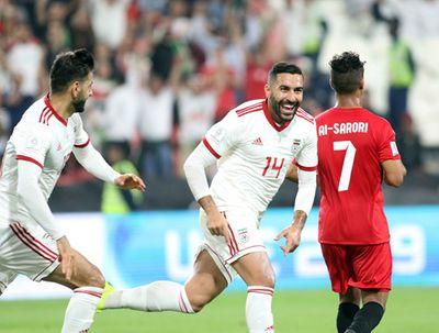 Thầy cũ của siêu sao Ronaldo nhận định bất ngờ về màn trình diễn của Việt Nam với Iraq - ảnh 1